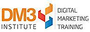 Digital Marketing Institute Middle East's Company logo
