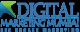 Digital Marketing Mumbai's Company logo