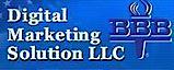 Digital Marketing Solution, LLC.'s Company logo