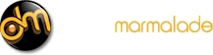 Digital Marmalade's Company logo