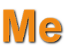 Digital Me North Africa's Company logo