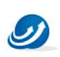 Digital Media Conversions's Company logo