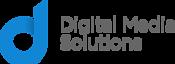 Digital Media Solutions's Company logo