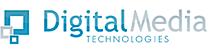 Digital Media Technologies's Company logo