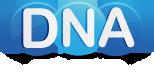 Digital News Asia's Company logo