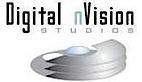 Digital Nvision Studios's Company logo