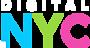 Digital Nyc Logo