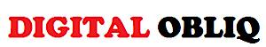 Digital Obliq's Company logo