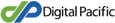 Dreamscape Networks's Competitor - Digital Pacific Pty Ltd. logo