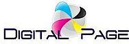 Digital Page's Company logo