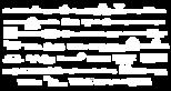 Digital Panorama's Company logo