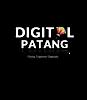 Digital Patang's Company logo