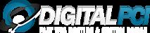 Digital Pci Fast Web Hosting & Custom Design's Company logo