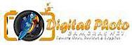Digital Photo Cameras's Company logo