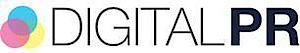 Digital Pr's Company logo