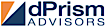 Mobiquity's Competitor - dPrism logo
