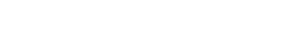 Digital Proctor's Company logo