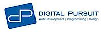 Dptempdomain03's Company logo