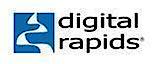 Digital Rapids Corp's Company logo