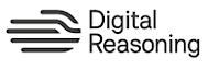 Digital Reasoning's Company logo