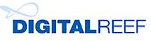 Digital Reef's Company logo