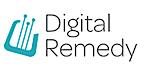 Digital Remedy's Company logo
