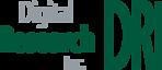 Digital Research Inc's Company logo