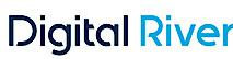 Digital River's Company logo