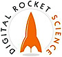 Digitalrocket's Company logo