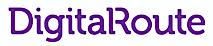 Digital Route's Company logo
