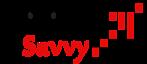 Digital Savvy's Company logo