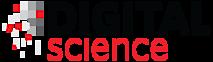 Digital Science's Company logo
