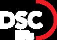 Pomidor's Company logo