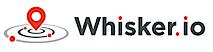 Digital Six Laboratories's Company logo