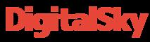 Thedigitalsky's Company logo