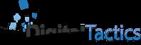 Digital Tactics's Company logo