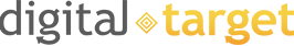 Digital Target's Company logo