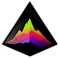 Digital Topography Studios's Company logo