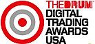 Digital Trading Awards US's Company logo