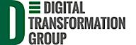Digital Transformation Group Gmbh's Company logo