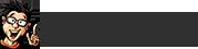 Digital Tutors's Company logo
