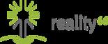 Digital Underware's Company logo