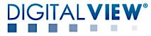 Digital View's Company logo