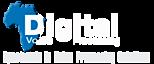 Digital Voice Processing (Pty)'s Company logo