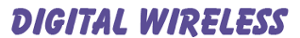 Digital Wireless's Company logo