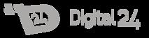 Digital24, Net's Company logo