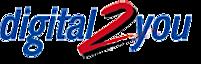 Digital2youcc's Company logo