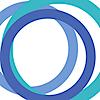 Digital360's Company logo