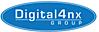 RVM Enterprises Inc's Competitor - Digital4nx Group logo