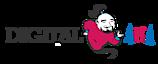 Digitalaka's Company logo